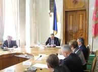 На Харьковщине отремонтируют 6 школ за 58 млн грн