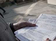 Харьковчанам не пришли платежки за газ