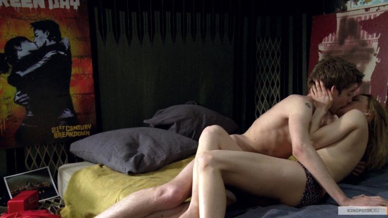 Секс видео онлайн смотреть бесплатно фильмы фото 63283 фотография