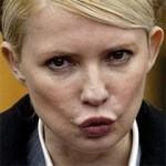 О маленькой Тимошенко сняли фильм