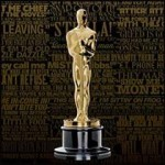 В США выбраны лауреаты «Оскара»