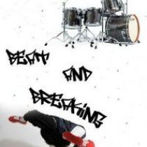 Beat & Breakin: День Победы по-белгородски