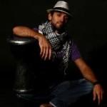 Орхан Агабейли, перкуссия, концерт, барабаны