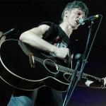 Концерт группы Разные Люди. Харьков, 28 ноября 2008 год
