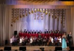 Харьковский Политех отпраздновал юбилей - с размахом, дорогущими подарками и уникальными акциями