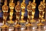 Победители «Оскара – 2009». ФОТО
