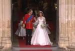 Состоялась самая ожидаемая свадьба года
