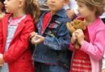 В Харькове появился детский сад-миллионер