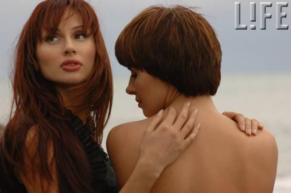 lesbiyskie-igri-fotografii