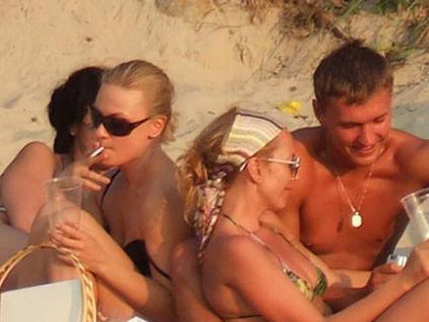 sex дозор ru: