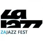 Za Jazz Fest, пинтагон,фестиваль,концерт