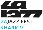 «Kharkiv Za Jazz Fest 2011» ,джаз,фестиваль,дом актера