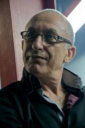Григорий Гинзбург