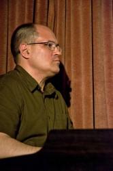 Сергей Давыдов