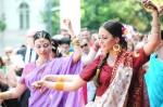 невеста, свадьба, парад, Харьков