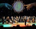 филармония,абракадабра-шоу