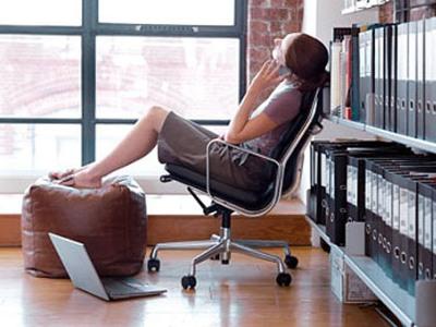 работа,офис,рак