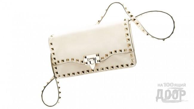 Женские кожаные сумки косметички кошельки: прикольные молодежные сумки.