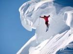 адреналин, райдеры, фото, горы, red bull