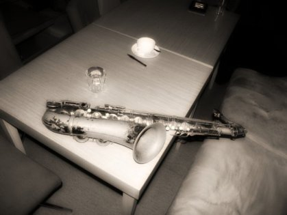 саксофон,артем васильченко,джазмен