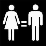 Гендерные стереотипы при переговорах
