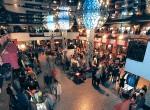 Арт-фестиваль VALIZA FEST vol.4 in London