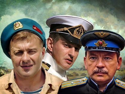 «Три богатыря». За что я уважаю Пореченкова и Хабенского с Федорцовым и не люблю «Убойную силу»