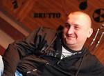 Михаил Кабанов мечтает о своем клубе и комедийном проекте