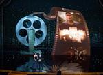 Церемония вручения кинопремии Оскар 2012