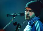 Noize MC поблагодарил Михаила Добкина за прекрасную речь