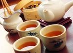В харьковском парке Артема намечается массовое чаепитие
