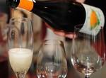 Гурманы In Vino попробовали вино королей