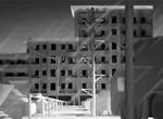 Короткометражный фильм, снятый с помощью покадровой мультипликации
