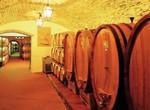 Аромат игристого вина перенесет вас в Италию