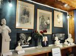 В Харькове открылась выставка Михаила Овсянкина