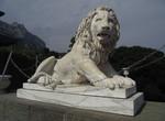 Алупка была когда-то самым большим городом на ЮБК (ФОТО)