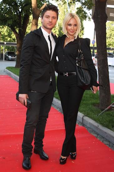 У Леры Кудрявцевой и Сергея Лазарева случилась трагедия: пара потеряла...
