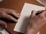 Короткометражный фильм «Конверт»