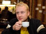 Андрій Марків: «Я вірю в те, що моральні якості нашого суспільства з часом стають кращими»