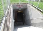 В бункере под Харьковом переждать конец света смогут 20 человек