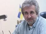 Юрий Янко: «Культура – это не прийти концерт прослушать, это уважение к другому человеку»