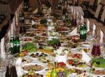 Ресторан «Сковорода» приготовил новогоднюю сказку