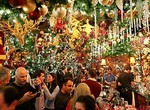 Новогодние вечеринки в клубах Харькова! Выбираем и гуляем!