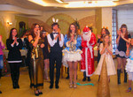 Телеканал «ОТБ» и ресторан «ALIBI» приготовили для харьковчан настоящий подарок
