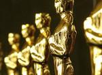 Стали известны лауреаты «Оскара-2013»