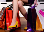 Какие магазины поздравят женщин с праздником