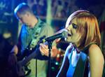 «Сезон загона» презентовали новый альбом в «Led Zeppelin Pub»