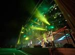 Харьков празднует первое «серебро» в истории «Металлиста»