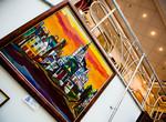 В Харькове открылась выставка картин мастеров Парижской школы
