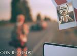 Премьера клипа Pianoбой – «Одна»